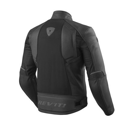 REVIT IGNITION 3 BLACK