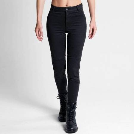 SPIDI MOTO LEGGINGS PRO LADY